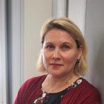 Isabelle AUGOT