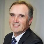 Jean-Michel BAROS
