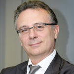 Xavier PAULET
