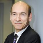 Roland KUNTZMANN