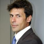 Arnaud FORMERY