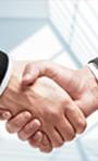 Respect du client : une relation unique