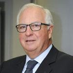 Jean-Louis CHAMPEIL